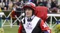 Hannon turns to Dettori and Fallon