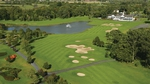 The Arnold Palmer Ryder Cup course