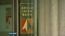 Nine News: Lack of prudence caused banking crisis