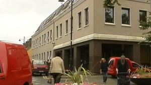 Mayo County Council is urging people to make contact if they need help