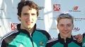 Irish show well in Pentathlon event