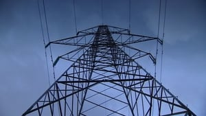 Electricity element of Bord Gáis index up 7% in July due to higher wholesale prices
