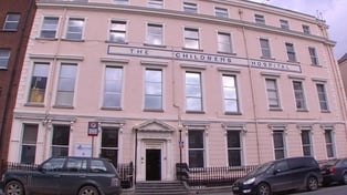 Boards urge Health Minister to proceed with plans for maternity hospital on St James's site