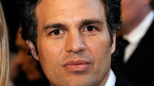 Mark Ruffalo - 'I didn't take into account how intensely opinionated the fans are'