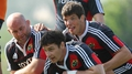 Munster unchanged for Magners Grand Final