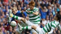Celtic refute claim they need Gers to survive