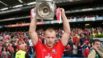 League Champions Cork will be a threat