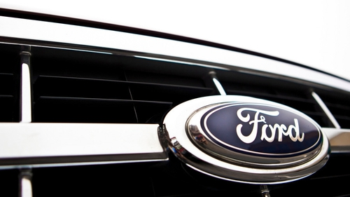 Ford says the move follows mounting regulatory costs within the motor industry