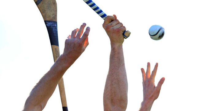 Several changes to the senior hurling Championship and league have been put forward by the GAA