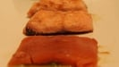 Trio of Goatsbridge Trout