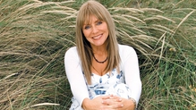 Frances Black was nominated by the Independent Broadcasters of Ireland