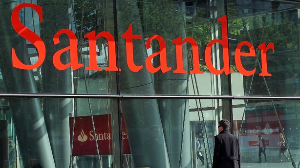 Financial Stock in the Spotlight: Banco Santander (Brasil) SA (BSBR)