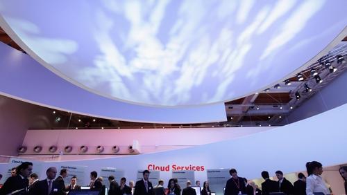 Cloud privacy - Jurisdiction issues trouble EU regulators