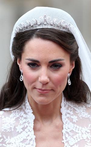 Princess Catherine