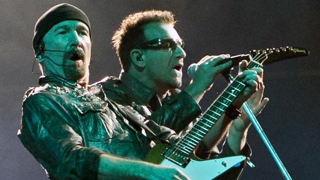 Bono -