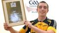 Irish Nationals round-up