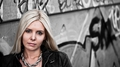 Jenny Greene's Electric Disco