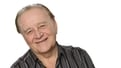 Larry Gogan's Golden Hour