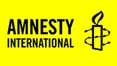Morning Ireland: Amnesty welcomes Justice Mary Laffoy appointment