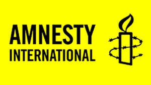 Amnesty International claims that the Government signed the treaty last year, but has not ratified it