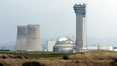 No need for Irish shelters if Sellafield accident