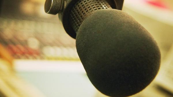 UTV Media reports lower half year revenues and pre-tax profits