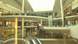 The loans relating to Dundrum Town Centre represent the majority of the portfolio's value