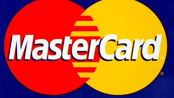 MasterCard expansion will bring Irish workforce to 200