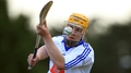 Eoin Murphy quits Waterford hurling