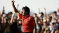 Seve Ballesteros passes away