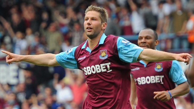 Thomas Hitzlsperger: 'In England, Germany or Italy, homosexuality is not taken seriously as an issue, at least not in the dressing room.'