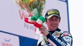 Laverty secures double win in Monza
