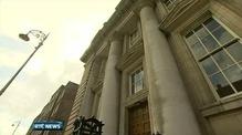 Nine News: Bank Governor dismisses poor deal