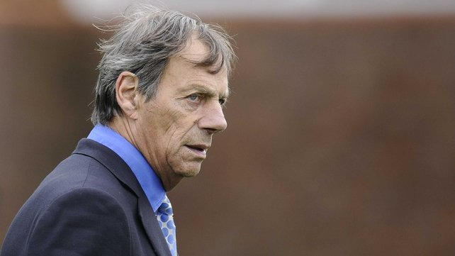 Henry Cecil found Brough Scott's offering on his life 'boring and lacking in humour'