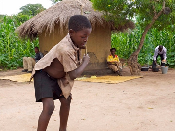 Episode 2: Malawi