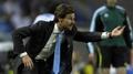 Villas-Boas raffirms commitment to Porto