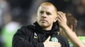Lennon to throw youngsters in at the deep end
