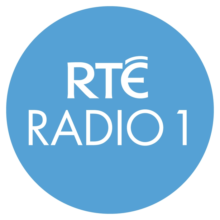 RTE Document Archives Talk