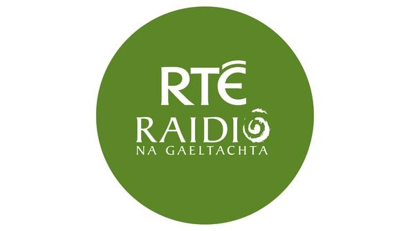 Post: Clár Reachtaire le RTÉ Raidió na Gaeltachta
