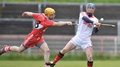 Lory Meagher Cup semi-finals round-up
