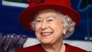 New big budget series planned on Queen Elizabeth