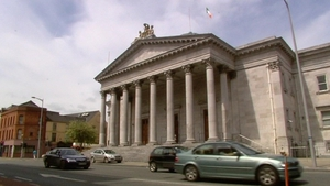Cork Coroner's Court was told today that the DPP has now directed that a prosecution be taken arising out of the death