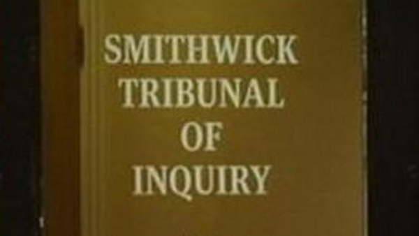 If and when material is received will dictate when the tribunal sits again