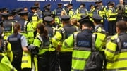 Garda Representative Association have rejected the agreement