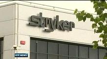 Nine News: Jobs go at Cork medical devices firm