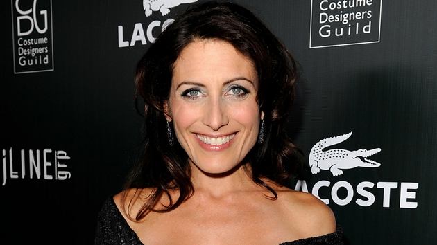 Lisa Edelstein will play a pivotal role in the next season of Castle