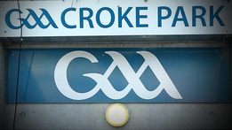 The Road To Croker: Review of 2008