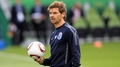 Porto's new 'Special One' eyes Europa glory