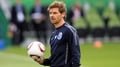 Porto's new 'Special One' eyes Europa glory