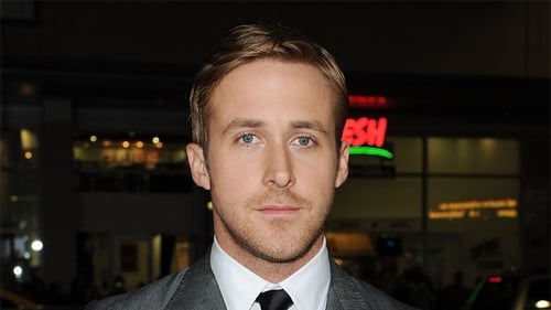Gosling - To star in new Malick movie